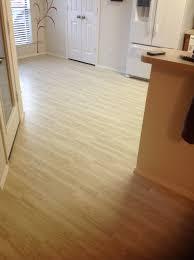 Tile Look Laminate Flooring Ted U0027s Floor And Decor A Family Flooring Company