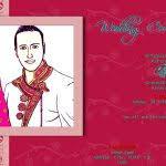wedding invitation e card wedding invitation e cards free lovely wedding invitation