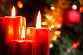 christmas eve and christmas day at the table united church of