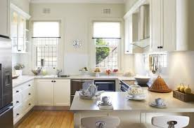 ideas kitchen kitchen design ideas get inspired by photos of kitchens from