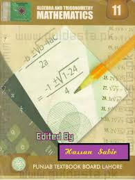 f sc part 1 mathematics notes all chapters read online and