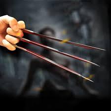 claws halloween online get cheap halloween weapon props aliexpress com alibaba