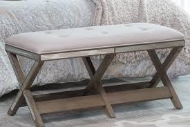 bench contemporary storage bench stunning contemporary storage