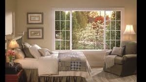 replacement windows sacramento 916 739 0996 sacramento ca