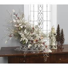 Raz 2013 Forest Friends Decora - 44 best christmas decor images on pinterest christmas