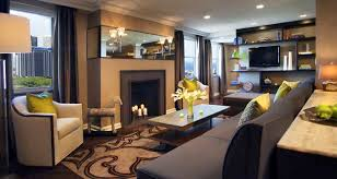 Two Bedroom Hotel Suites In Chicago Downtown Chicago Specialty Suites U2013 Large Upscale Hotel Suites