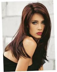 different haircuts long hair popular long hairstyle idea