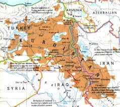 Modern Middle East Map by Islam Archives Martinsidwell Commartinsidwell Com