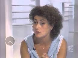 tele matin 2 fr cuisine brigitte cohen 2 télématin 09 09 2004