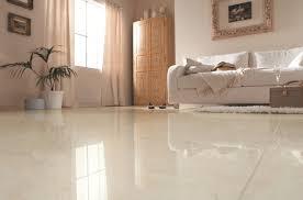 beige fliesen wohnzimmer best wohnzimmer beige fliesen contemporary ideas design