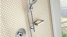 Cifial Faucets Cifial Shower Faucets U0026 Shower Systems Efaucets Com
