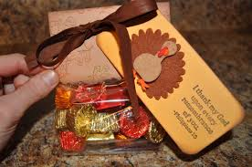 thanksgiving treats ideas wranglers and ribbons thanksgiving treat bags