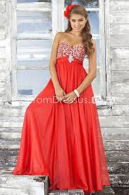 prom dresses in omaha nebraska 163 best prom dresses images on