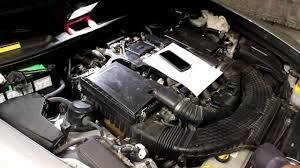 lexus v8 fuel pump for sale fourth generation 1ur fse v8 direct injection fuel pump gasket
