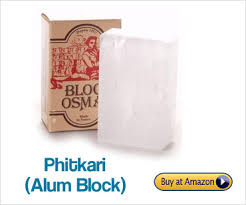 where can i get alum where to buy phitkari alum