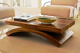 Used Living Room Furniture by How To Give Style On Unique Coffee Tables Midcityeast