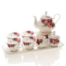 vintage tea set vintage tea sets bone china tea sets umiteasets