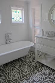 moroccan bathroom ideas magnificent ideas moroccan tile bathroom tasty moroccan tile