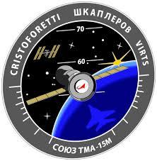 soyuz tma 15m mission updates spaceflight101