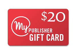 20 gift card free 20 gift card from mypublisher thesuburbanmom