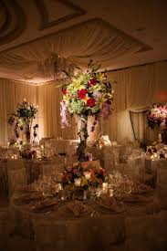 philadelphia wedding venues reviews for venues