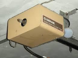 Overhead Garage Door Opener Parts by Overhead Garage Door Opener Replacement Parts Tags 41