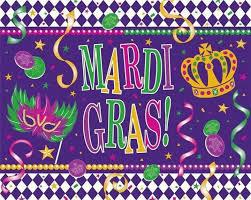 mardi gra for sale 73 best mardi gras images on mardi gras party king
