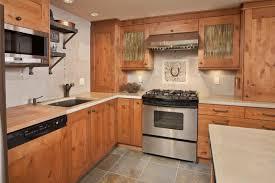 l shaped island kitchen layout kitchen ideas l kitchen layout indian kitchen design l shaped