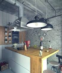 calcul debit hotte cuisine ouverte hotte pour cuisine ouverte comment choisir une hotte aspirante