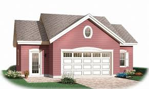 22 best photo of garage and workshop plans ideas house plans 41743