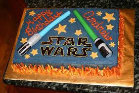 wars cake ideas cake wars cool cake ideas 48451 wars cake ideas pinte