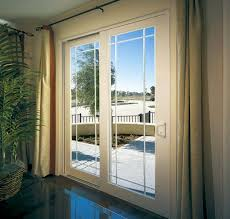 Vinyl Patio Door Milgard Vinyl Patio Doors Denver 30 Years Sales Installation