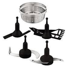 cuisine moulinex moulinex de cozinha cuisine companion robots de cozinha