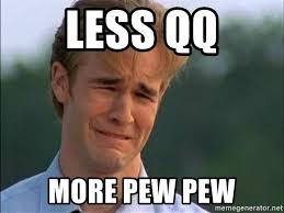 Tom Brady Crying Meme - qq crying memes crying best of the funny meme