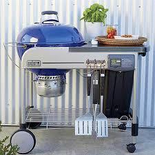 Backyard Grill Stuffed Burger Press by Memorial Day Barbecue Bhg Com Shop