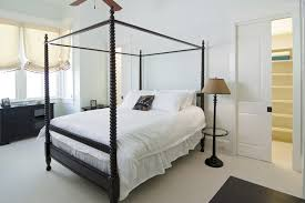 Different Types Of Beds Bathroom Incredible 36 Different Types Of Beds Frames For Bed