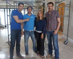 hgtv property brothers property brothers archives budget blinds life style blog