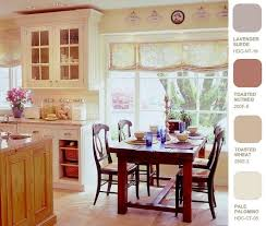 Classic Kitchen Colors 285 Best Paint Colors Images On Pinterest Colors Home And Paint
