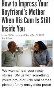 Nasty Sex Memes - 25 best memes about youre nasty youre nasty memes