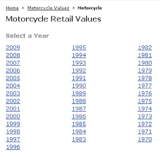 kelley blue book used cars value calculator 1990 volkswagen cabriolet electronic toll collection illustrated atv kelly blue book price guide instructions