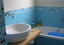 blue bathroom tile ideas small blue bathroom tile ideas