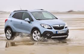 opel mokka 2014 real alternative opel u0027s lpg and cng fleet