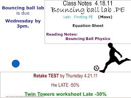 twin towers worksheet late 30 ppt video online download