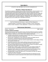 sle resume for business analysts degree celsius symbol click here to download this business or operations analyst resume