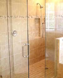 bathroom surround ideas inexpensive shower surround ideas phdconsortium org