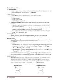 chemistry concepts and applications answers key 28 images