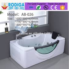 portable shower tub portable shower tub suppliers and
