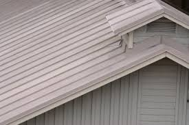 do you need an attic fan if you have a ridge vent home guides