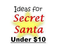 Best 25 Secret Santa Game Ideas On Pinterest Christmas Family