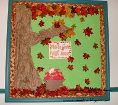 thanksgiving door ideas fall season bulletin board ideas paper from office max fall